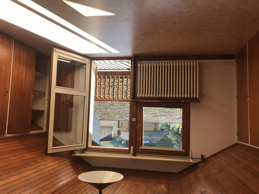 Apartment - SAINT JEAN D'AULPS